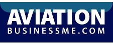 AviationBusinessME.com