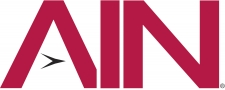 AIN - Aviation International News