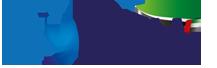 MEBAA Show logo
